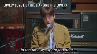 کلیپی از سریال دروغگو و معشوقه اش.۲۰۱۷