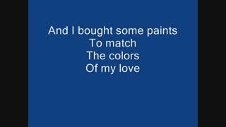 Ma Ya Hi English lyrics
