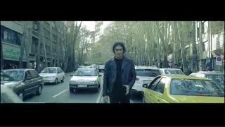 موزیکویدیوی «برزخ» - رضا یزدانی