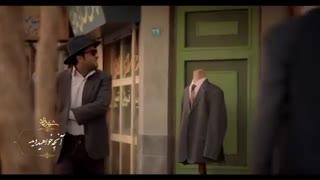 دانلود حلال و قانونی قسمت سیزدهم سریال شهرزاد 3