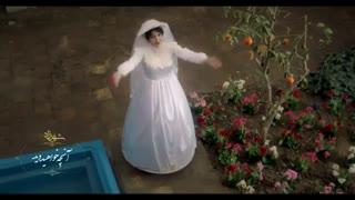 دانلود فصل سوم سریال شهرزاد 3 قسمت 13