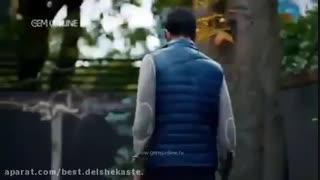 سریال عشق اجاره ای قسمت ۵۷