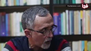 مشاور رئیس دولت اصلاحات: شاه در اوج قدرت به اوج توهم رسید