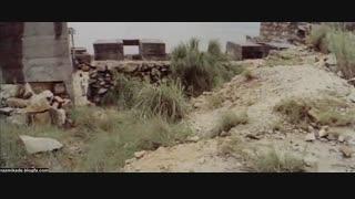 دانلود فیلم هرکول چینی (Chinese Hercules 1973)