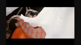 دانلود فیلم سینمایی هندی fiza  با دوبله فارسی