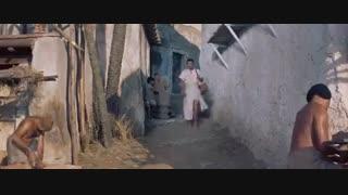 دانلود فیلم سینمایی سینوحه با دوبله فارسی