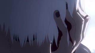 [خبر فوری] ساخت فصل دوم انیمه توکیو گول : ری از امسال کلید میخوره !
