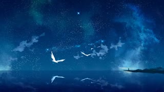 Coldplay  A  Sky   Full  of   Stars   +Lyrics