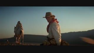 دانلود فیلم هیدالگو 2004 با لینک مستقیم و زیرنویس فارسی