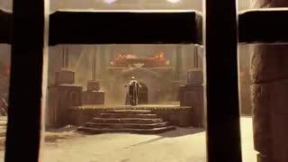 بازی Call of Duty: Black Ops 4  - زامبی