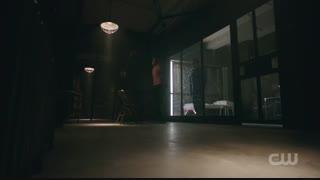 سریال آمریکایی  Riverdale  ( ریوردیل )  S02 . E22  با زیرنویس فارسی