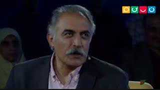 خندوانه _فصل 5-قسمت 2