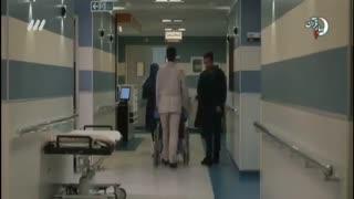 سریال رهایم نکن - 04 - Rahayam Nakon