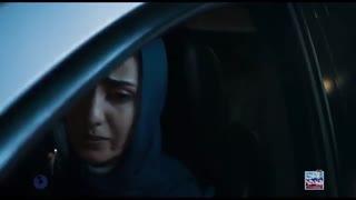 علیرضا طلیسچی و سعید آتانی - به خودم بد کردم