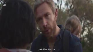 فیلم 2018 محموله