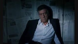 فیلم سینمایی حکومت نظامی   1972  State Of Siege ( زیر نویس فارسی )