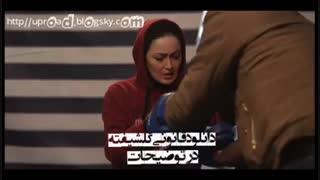 قسمت 9 گلشیفته (۹) | دانلود قسمت نهم گلشیفته | کامل HD 1080 (سریال) - نماشا
