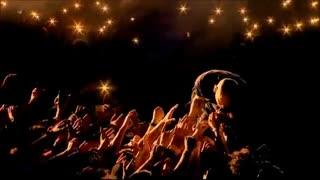 Linkin park~Alan walker~one more light faded