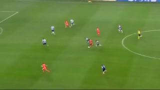 ویدئو 46 گل لیورپول برای رسیدن به فینال لیگ قهرمانان اروپا 2017/18