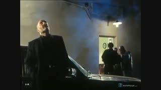 فیلم سینمایی ( واکنش پنجم) فیلمی از تهمینه میلانی