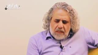 تحلیل رضا انصاری راد از آنچه در انتخابات عراق گذشت