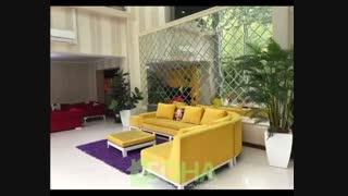 فروش ۳۰۰۰ متر باغ ویلا در ملارد منطقه قشلاق