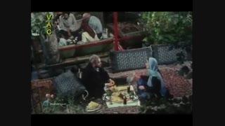 فیلم ایرانی دنیا