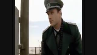 قسمت  7 از مینی سریال فرانسوی خاموشی دریا  ( Le Silence de la Mer (2004) (The Silence of the Sea