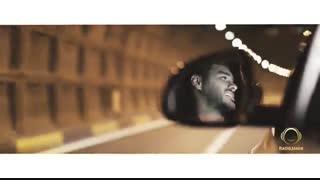 موزیک ویدیو  ارمین اروم یواش :)   ((چالش ابجی  #دخیـ شطونـ بلاـ ـدوستـ دخترعزرائیل# ))