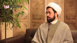 حجت الاسلام سرلک: گشت ارشاد برای مردها لازمتر است