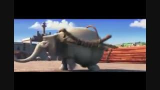 دانلود کامل انیمیشن فیلشاه (نسخه اصلی)