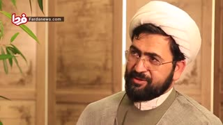 حجت الاسلام سرلک: در شبهای قدر وصیتنامههایتان را بنویسید!