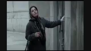 دانلود رایگان در وجه حامل|FULL HD|HQ|HD|4K|1080|720|480|در وجه حامل|فیلم در وجه حامل