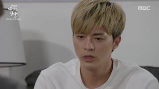 قسمت چهل و یکم سریال کره ای پسر خانواده ثروتمند - Rich Family's Son 2018 - با زیرنویس فارسی