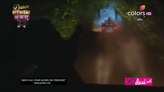 قسمت اول فصل سوم سریال هندی ملکه مارها (توضیحات مهم)