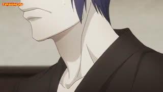 توکیو غول فصل 3 قسمت 9(Tokyo Ghoul)بازیرنویس فارسی
