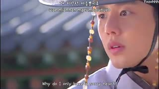 لینک دانلود تمامی قسمت های سریال جانگ اوکی جونگ _زندگی برای عشق