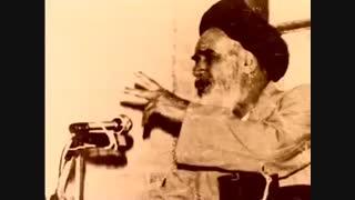 مستند امام روح اللّه | زندگینامه امام خمینی«رحمۀاللّه علیه» | قسمت ۳