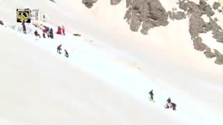 تلاش برای یافتن اجساد هواپیمای یاسوج سهماهونیم بعد از سقوط