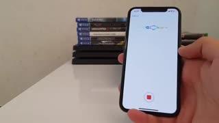 ویدیو اختصاصى : نیم نگاه به قابلیت هاى جدید iOS 12