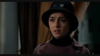 تیزر قسمت پایانى سریال شهرزاد