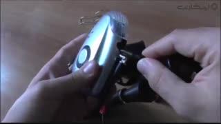 ترفندهای شنیدنی: آموزش نصب دزدگیر ماشین