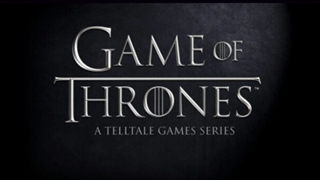 تریلر بازی Game of Thrones اندروید + لینک  دانلود