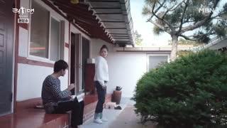 قسمت نهم سریال کره ای مرد پولدار - Rich Man 2018 - با بازی سوهو (عضو اکسو) - با زیرنویس فارسی