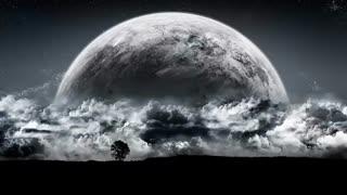 Requiem for a Dream ( هشتک خاطرات )