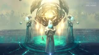 Ivan Torrent - The Edge of Consciousness