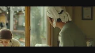 دانلود فیلم ژاپنی شکوفه های گیلاس - Sweet Bean 2015