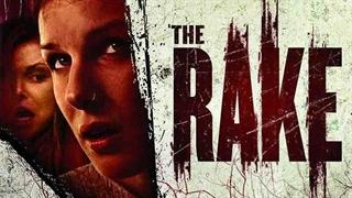 دانلود فیلم ترسناک The Rake 2018