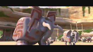 دانلود انیمیشن فیلشاه با کیفیت عالی و لینک مستقیم (رایگان)