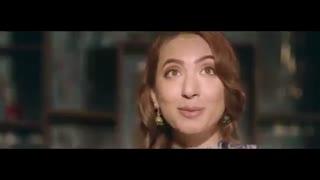 کمپین پپسی پاکستان - رمضان 2016
